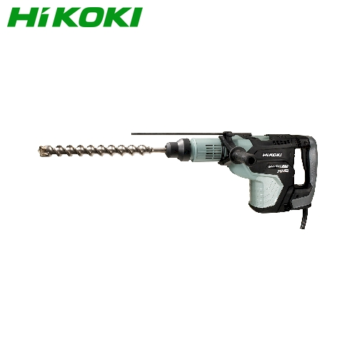 Hitachi Drill R/H 45mm Sds Max 1500W B/L