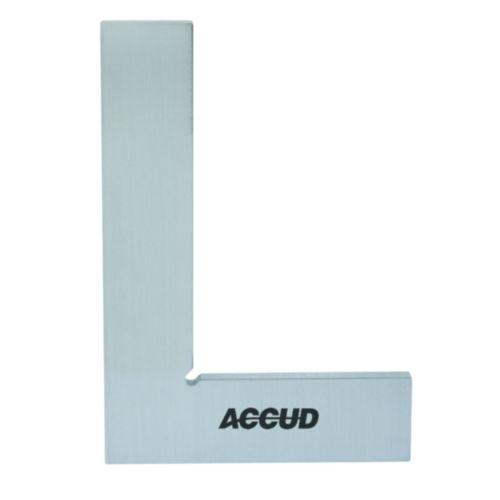 90 flat edge square din875 grade 0 75x50mm