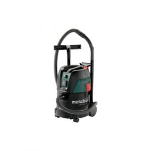Metabo ASA 25 l PC All-purpose Vacuum Cleaner 1250W