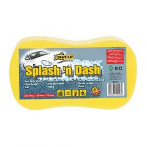 Splash n dash sponge sh192