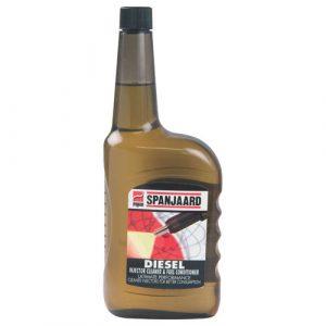 Spanjaard – Conditioner diesel 375ml