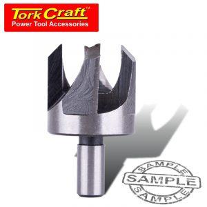 Plug cutter 25mm